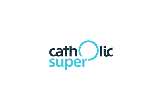 Catholic Superannuation, Business Development, Mindset, Prospecting, Sales Conversations, Tenders, Customer Experience, ROI