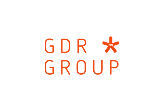 The GDR Group, Business Development, Mindset, Prospecting, Sales Conversations, Tenders, Customer Experience, ROI