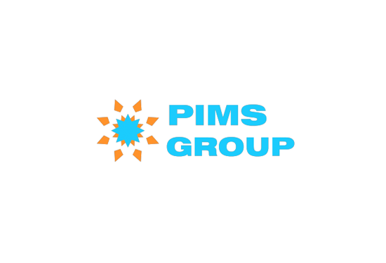 Pims Group, Business Development, Mindset, Prospecting, Sales Conversations, Tenders, Customer Experience, ROI