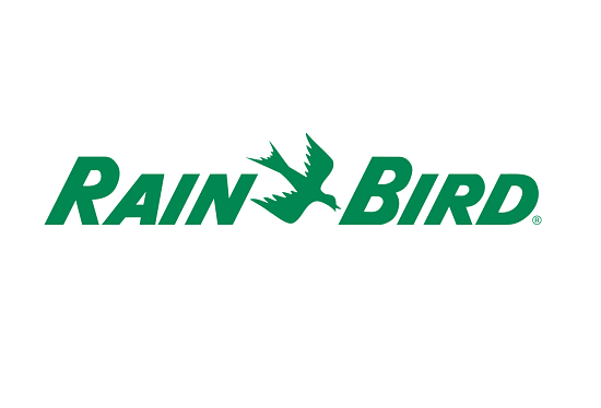 Rain Bird, Business Development, Mindset, Prospecting, Sales Conversations, Tenders, Customer Experience, ROI